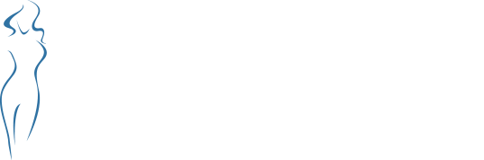 Ann Arbor Plastic Surgery