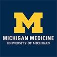 university of michigan medicine logo