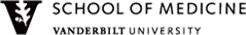 vanderbilt university school of medicine logo