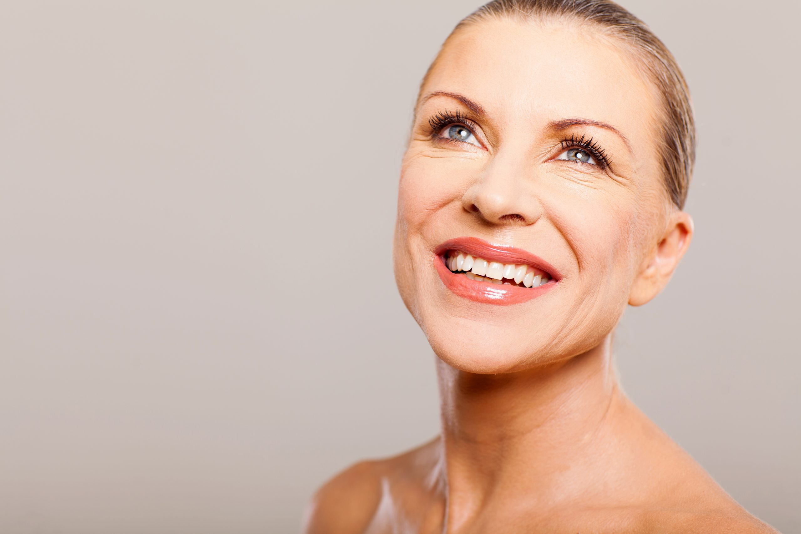 How Microneedling Can Change Your Skin