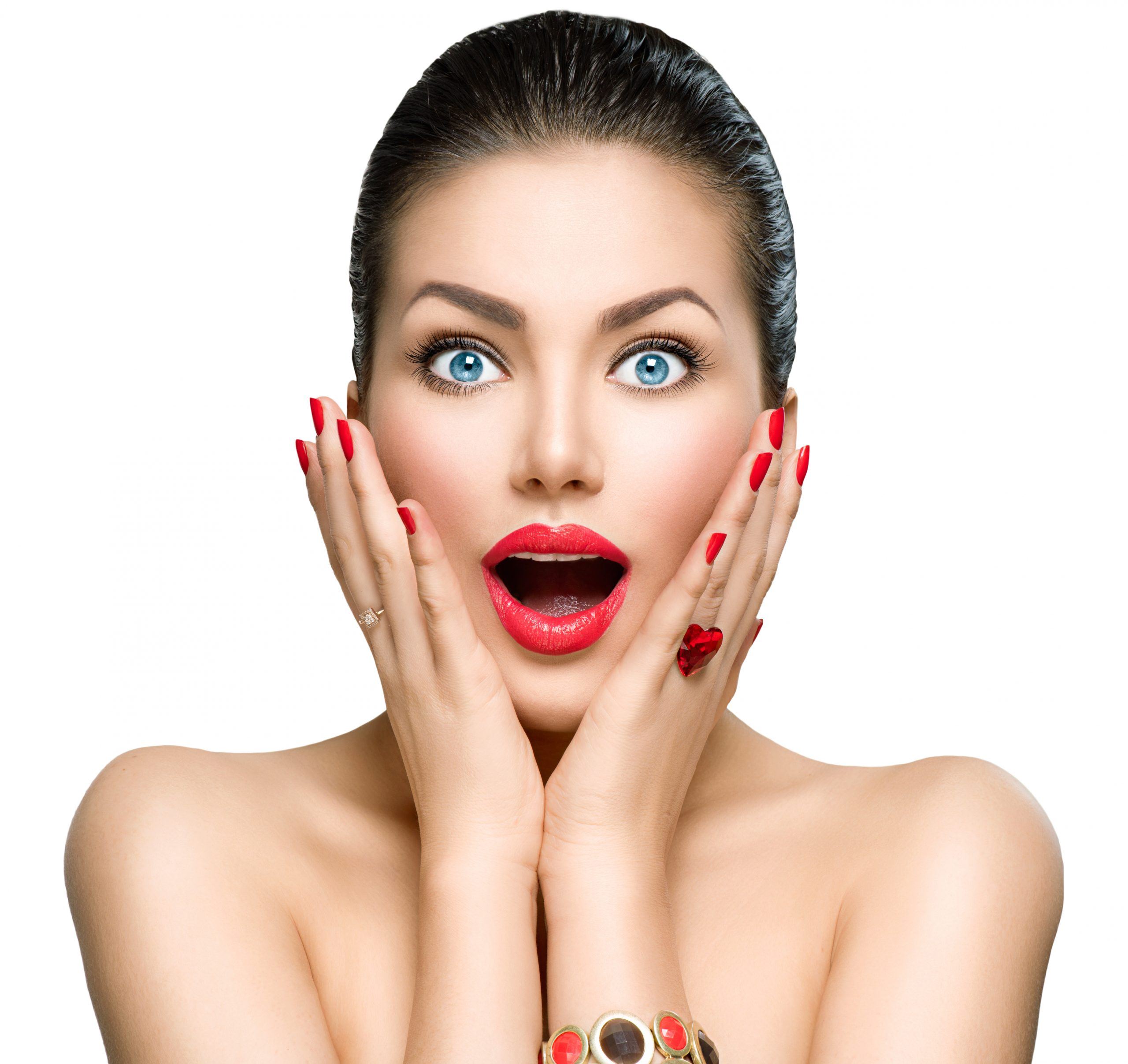 Popular Non-Surgical Procedures During the New Year